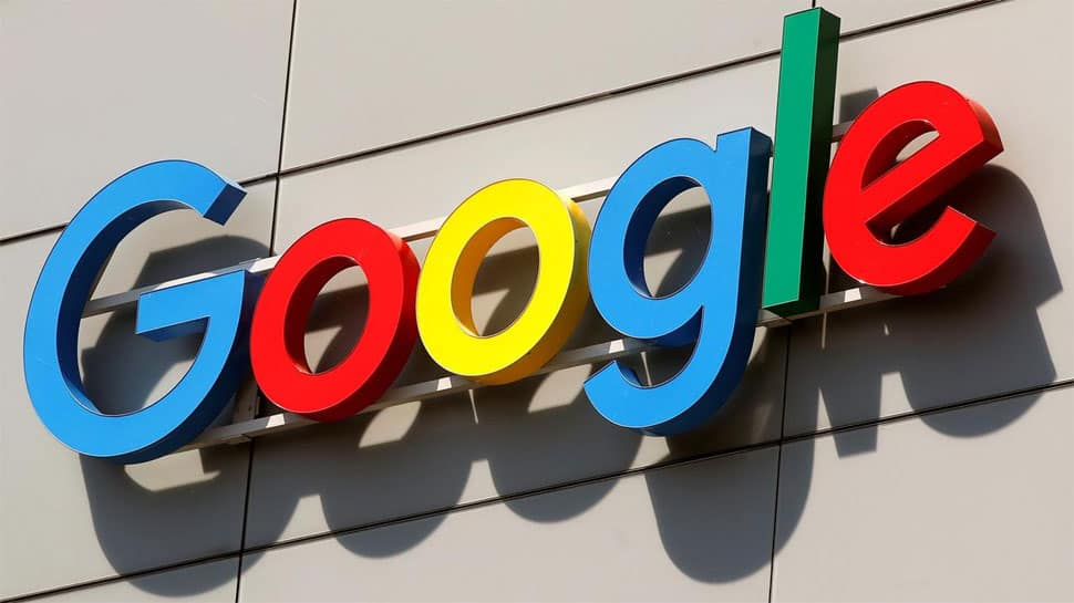 Google to pay for high-quality news content from select publishers