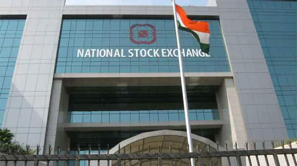Abbott, IGL, Muthoot Finance to be added to Nifty Next 50 from June 26