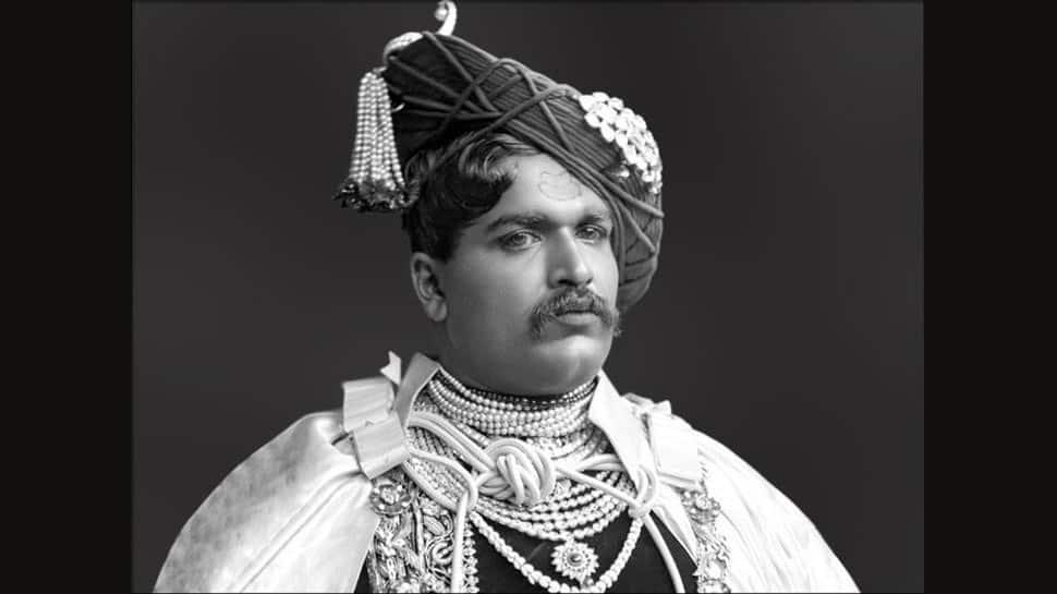 Chhatrapati Shahu Maharaj Jayanti: Lesser known facts about King of Kolhapur on birth anniversary