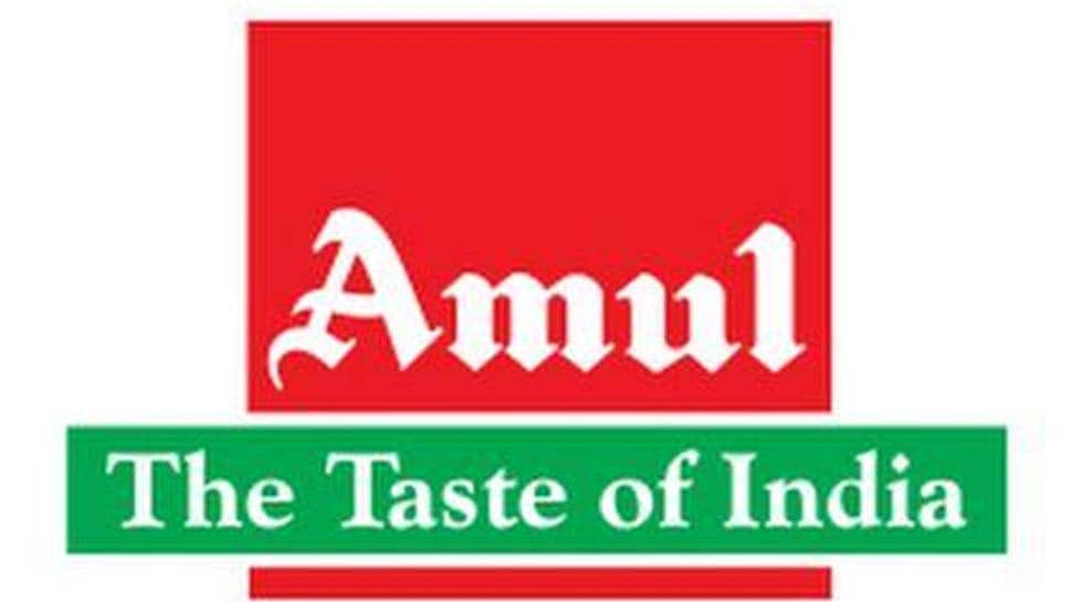 Andhra Pradesh to sign MoU with Amul for development of dairy sector by July 15