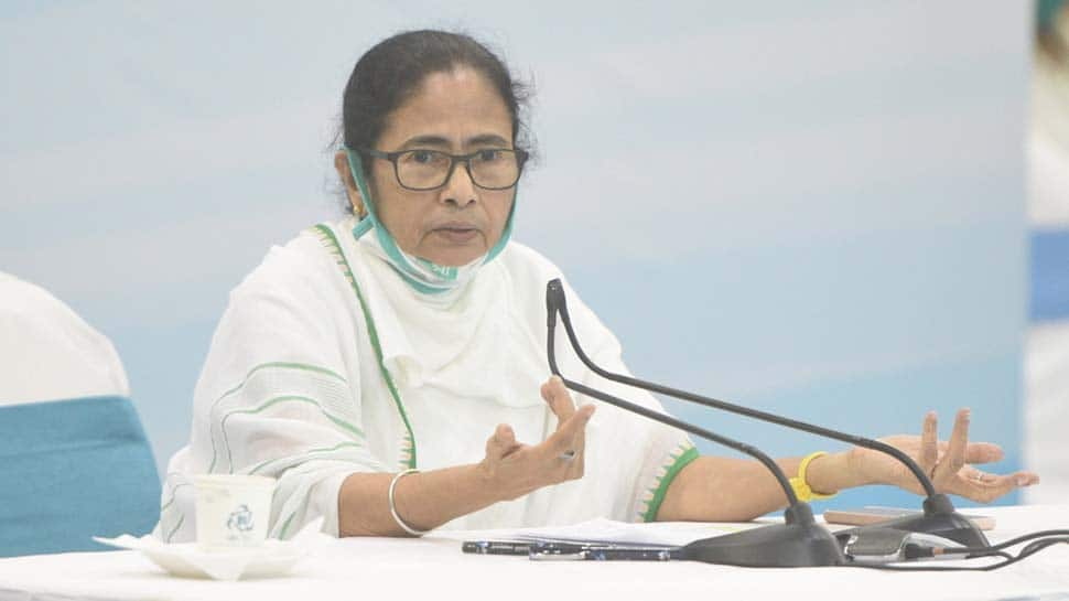 West Bengal assembly election 2021: TMC refutes launch of its third campaign on July 3
