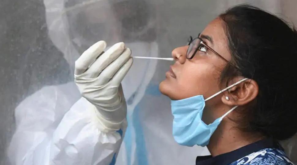 Need for new template of globalisation in post-coronavirus COVID world: MoS MEA Muraleedharan