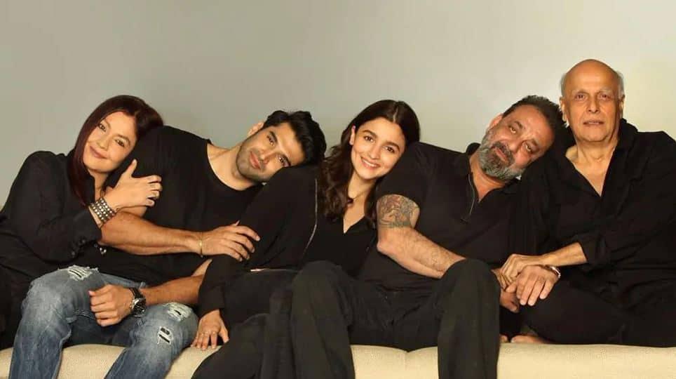 Mukesh Bhatt on releasing 'Sadak 2' on OTT platform: This is the only option left
