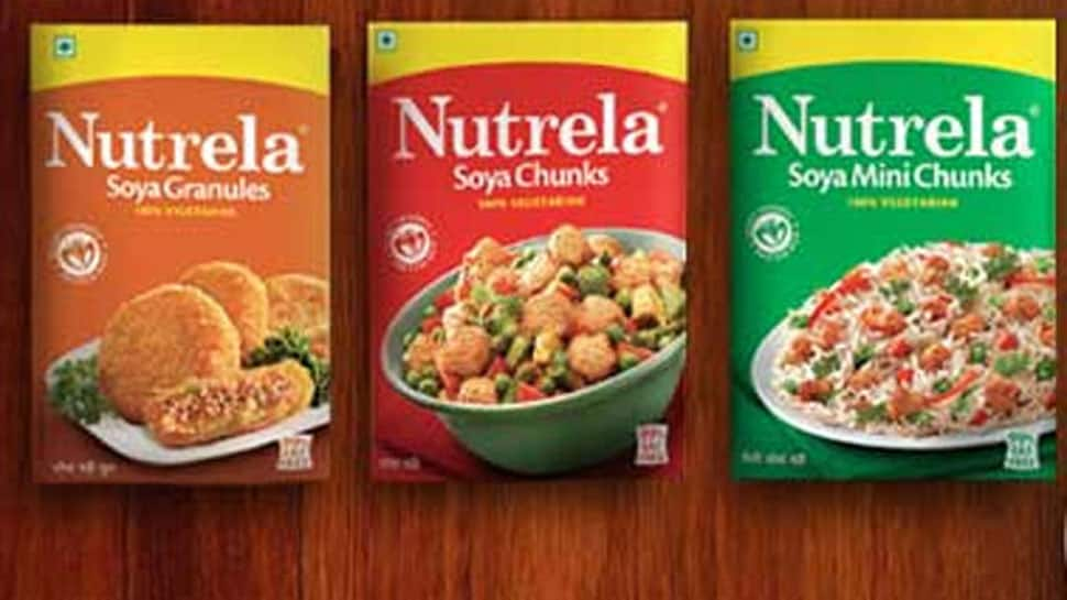 Rs 16.9 to Rs 1,500: Ruchi Soya shares on dream run since relisting