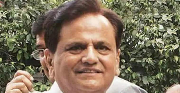 Sandesara brothers PMLA case: ED to question Congress leader Ahmed Patel on June 30