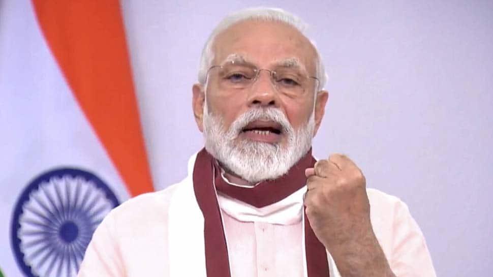 Pradhan Mantri Garib Kalyan Yojana extended till November 2020, over 80 crore people to benefit
