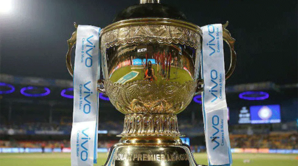 No date decided for the IPL 2020 review meeting yet: BCCI sources