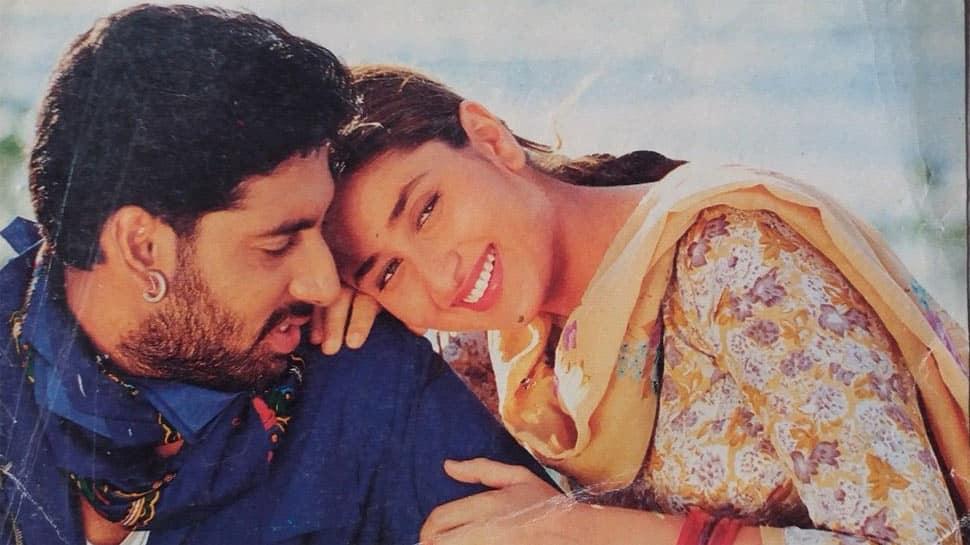 Refugee director JP Dutta: I am like a father figure to Kareena Kapoor, Abhishek Bachchan