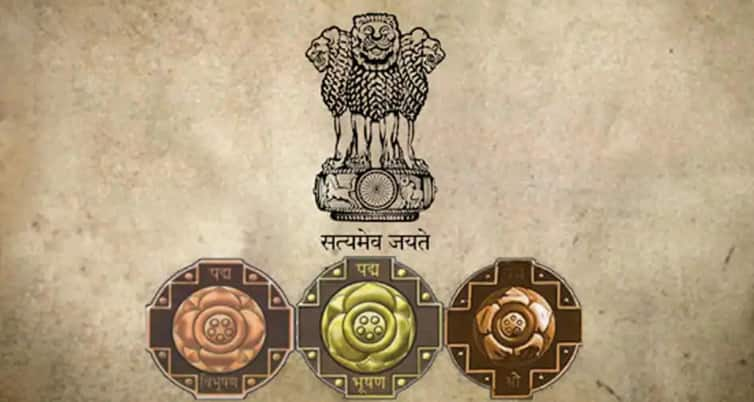 Padma Awards 2021: Nominations open till 15th September; check eligibility