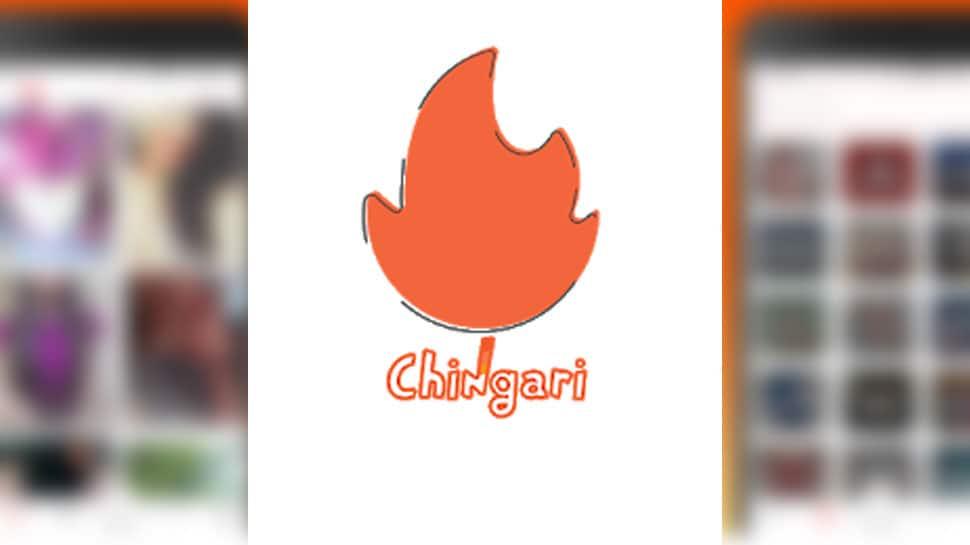 Chingari, a desi alternative to Chinese TikTok, crosses 10 million downloads on Google Play Store