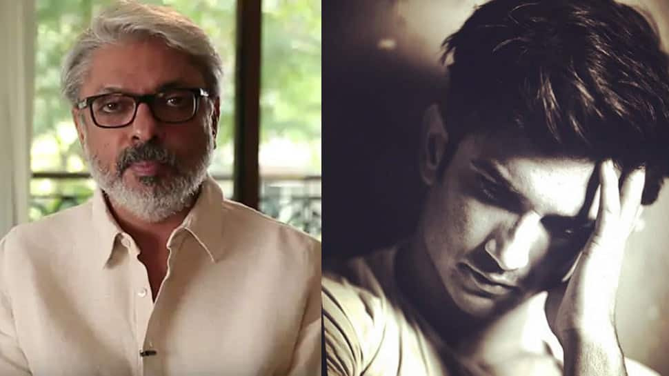 Sushant Singh Rajput suicide case: Sanjay Leela Bhansali's statement to be recorded by police on July 6