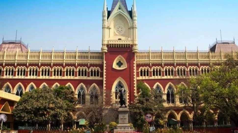 Calcutta HC additional judge Justice Protik Prakash Banerjee dies at 51 thumbnail
