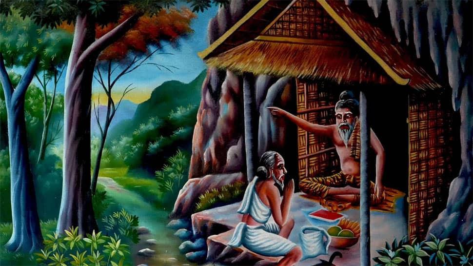 Guru Purnima 2020: Date, time and significance of Vyasa Purnima