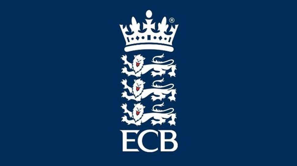 Recreational cricket set to return in England from July 11
