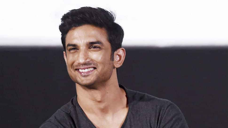 Mumbai Police to quiz Sushant Singh Rajput's actress friend in his suicide case after journalist names her