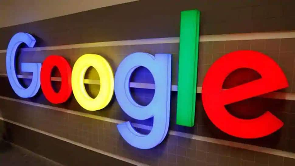 Google removes 25 apps for stealing Facebook login credentials – Here is the complete list of apps