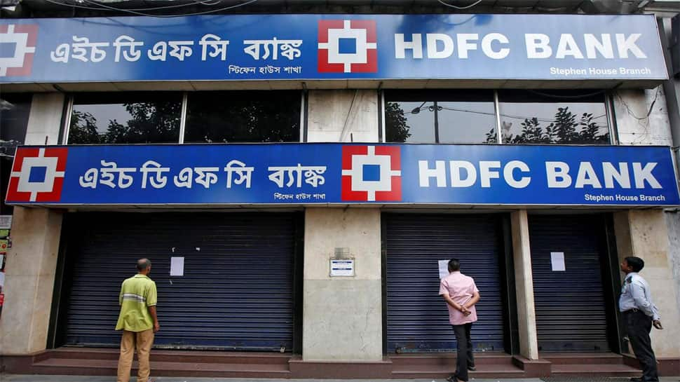 Loans to become cheaper for HDFC Bank customers, MCLR cut by 20 bps across all tenors