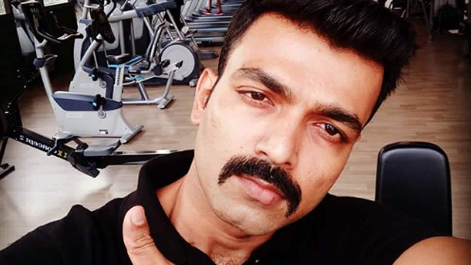 Popular Kannada TV actor Susheel Gowda dies by suicide, fans and colleagues shocked