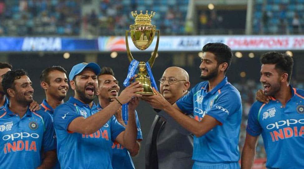 zeenews.india.com: Asia Cup 2020 postponed due to coronavirus pandemic