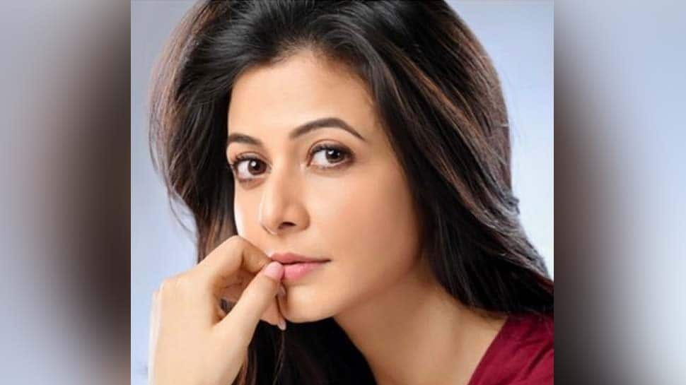 Bengali actress Koel Mallick, her entire family test COVID-19 positive