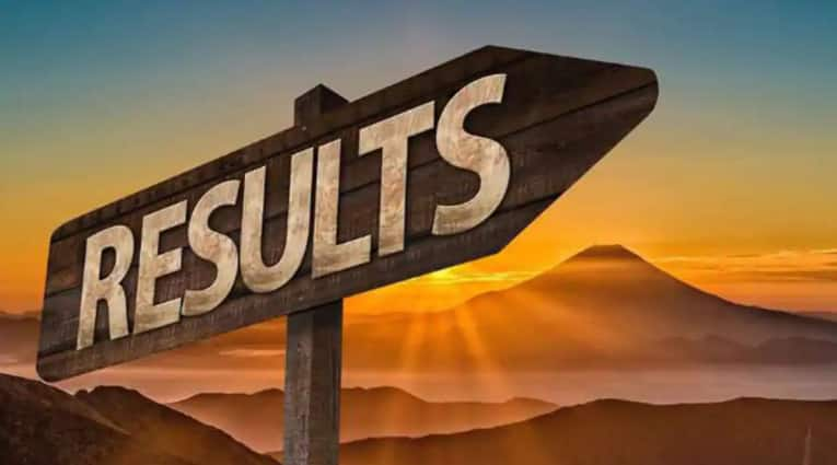 Maharashtra Board SSC, HSC Result 2020: Students should keep a tab on mahresult.nic.in for updates