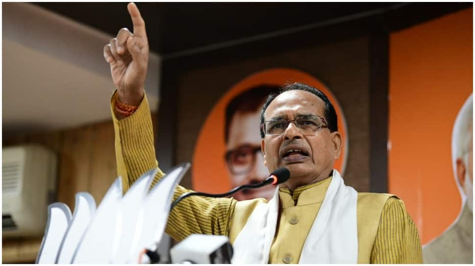 Madhya Pradesh CM Shivraj Singh Chouhan to allocate portfolios to new inductees on July 12 thumbnail