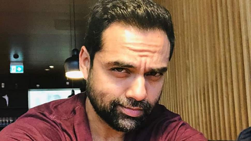 Abhay Deol writes 'nepotism is just the tip of iceberg' in new hard-hitting note