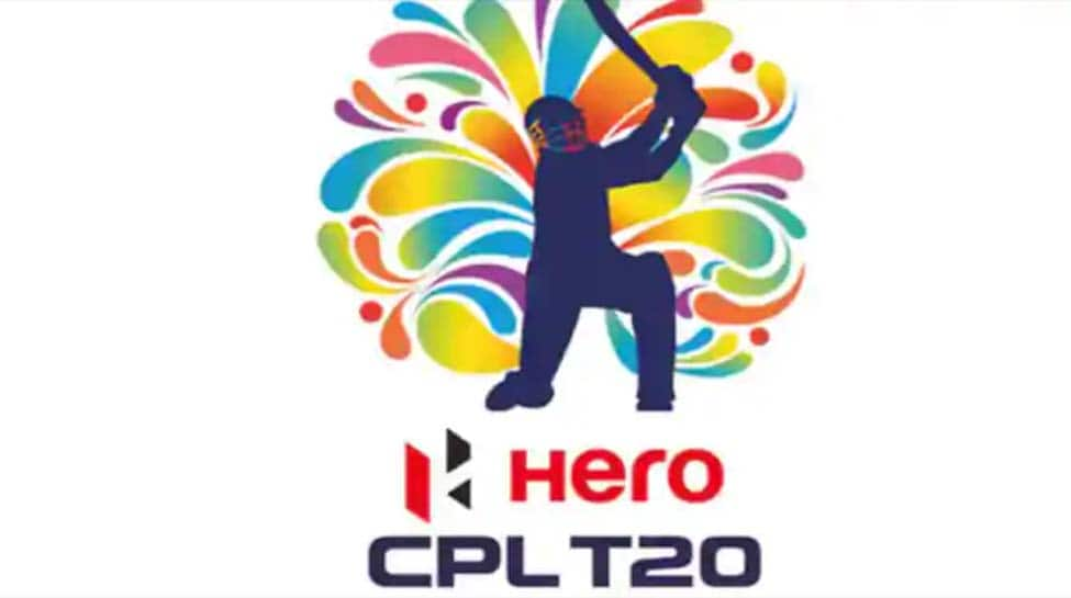 CPL 2020 to be held in Trinidad and Tobago from August 18