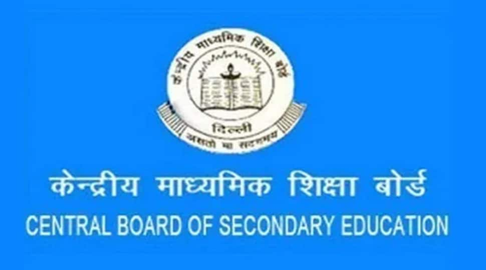 CBSE Class 10th, Class 12th results to be announced in a few days, how and where to check