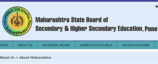Maharashtra HSC Class 12 results 2020 expected on July 15; here's how to check on mahresult.nic.in