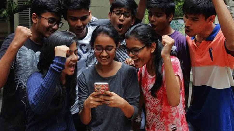 Results for CBSE class 10, West Bengal Madhyamik, Maharashtra HSC, Kerala +2 to be declared today