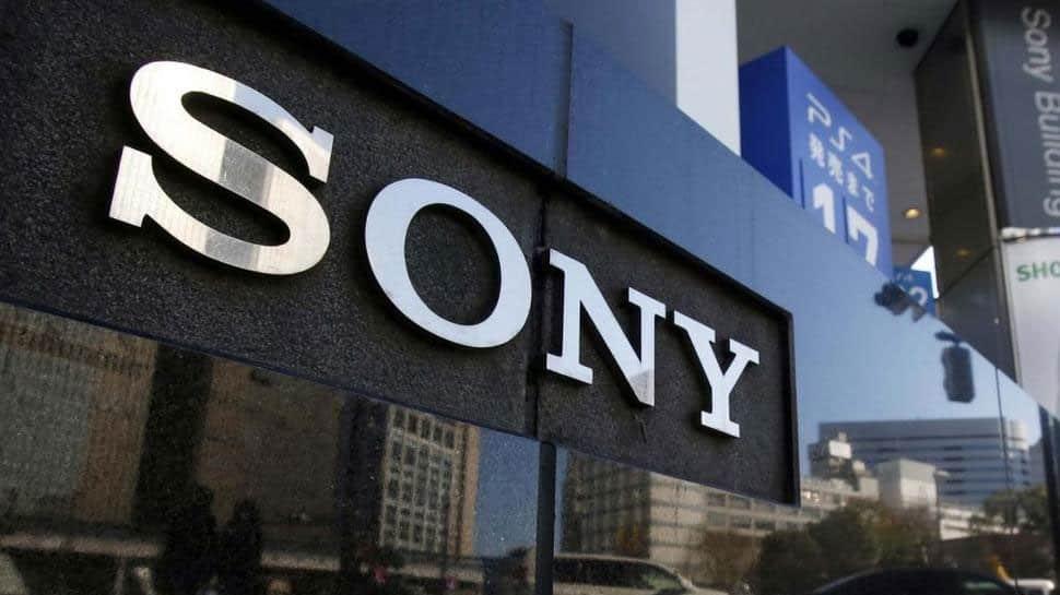 Sony launches new wireless speaker range in India