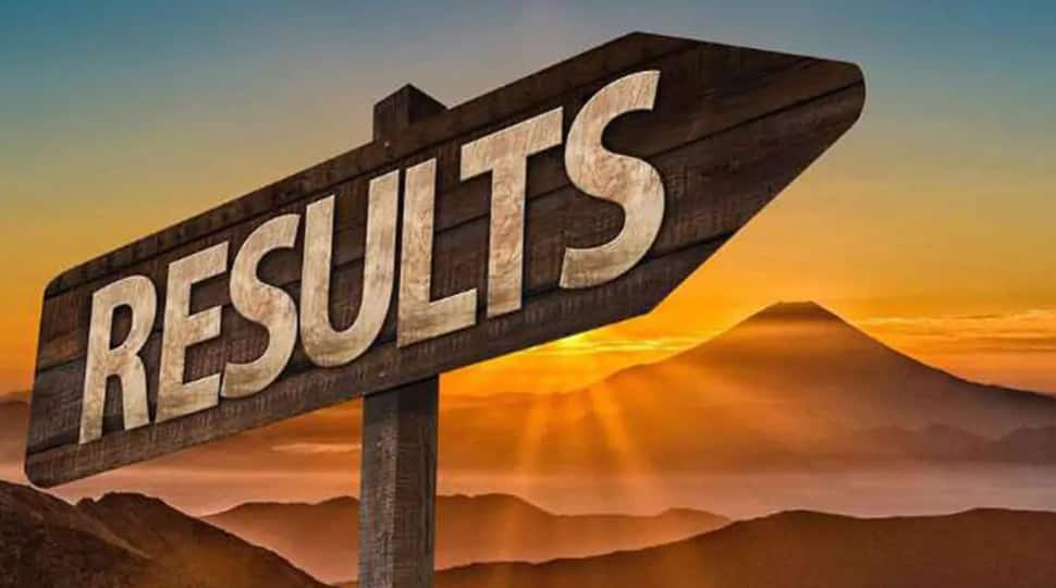 Maharashtra Board Ssc Class 10th Results 2020 To Be Announced
