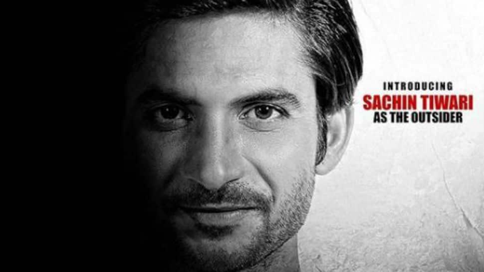 'Suicide or Murder': A film on Sushant Singh Rajput, starring his lookalike Sachin Tiwari