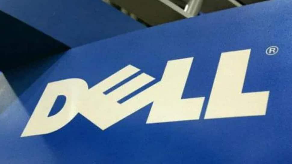 Dell unveils 2020 gaming laptop portfolio in India
