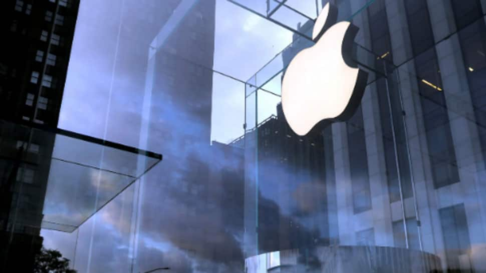 Apple iPhone 12 may launch in October, 5G models ship in November