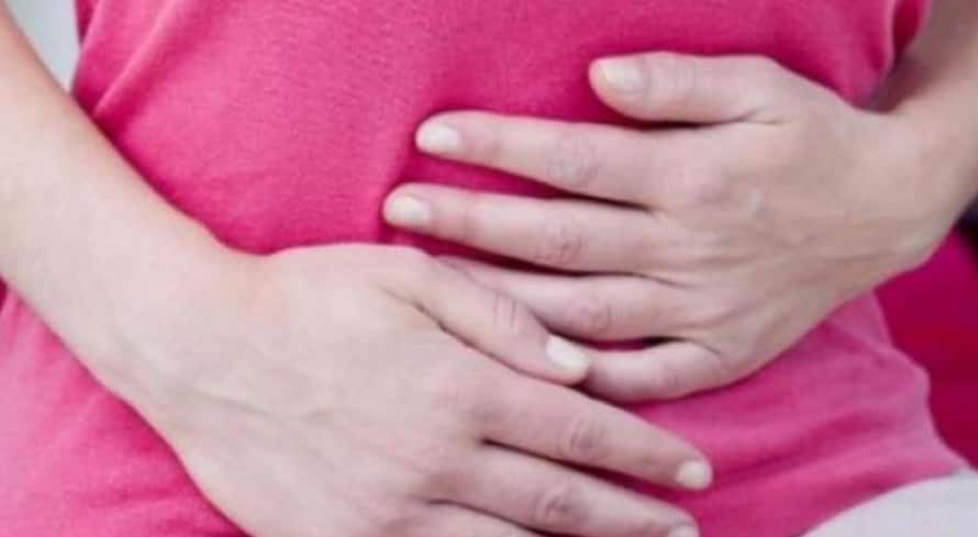 Early menstruation linked to increased menopause symptoms: Study