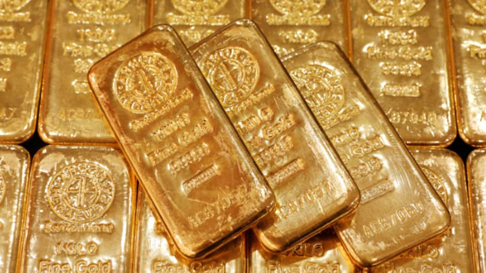 Looking to invest in a safe haven asset? Know how Gold ETF can be the answer