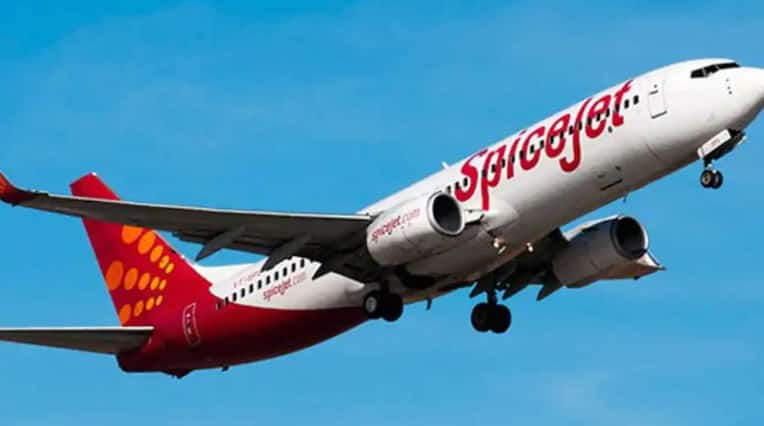 Budget carrier SpiceJet to operate flights on India-United Kingdom routes