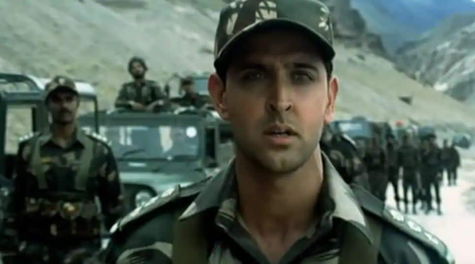 Kargil Vijay Diwas: Let's take a look at the Bollywood films based on Kargil War