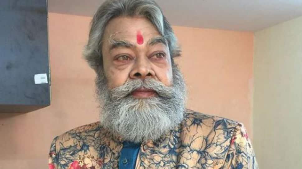 'Mann Kee Awaaz Pratigya' actor Anupam Shyam in ICU, family seeks financial aid
