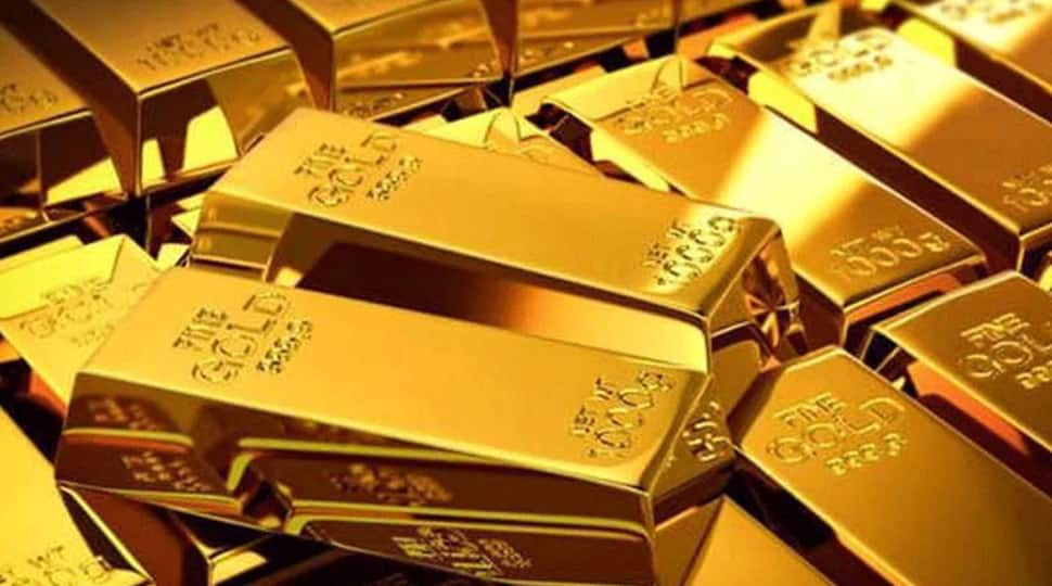 Gold smuggling case: Accused Sarith sourced gold in large quantities from abroad, NIA tells Court