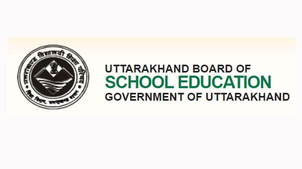 UBSE Uttarakhand Board Class 10 Matric, Class 12 Intermediate Result 2020 live news: Results declared