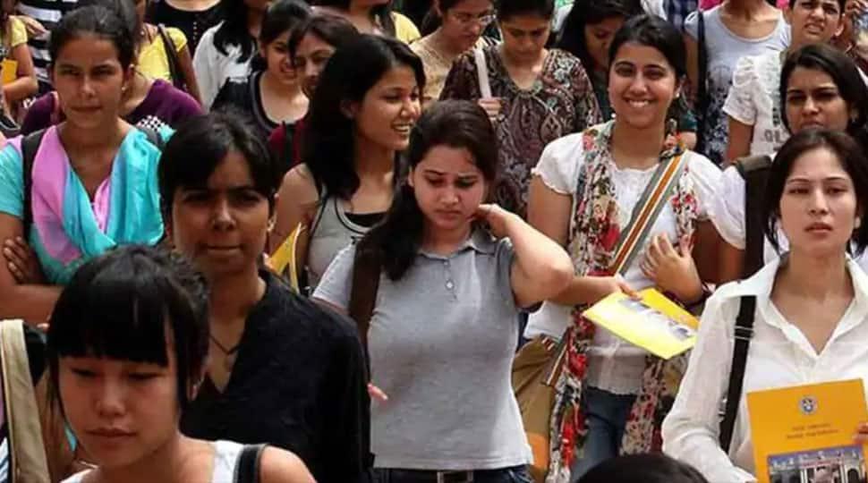 UBSE Uttarakhand Board 10th, 12th Result 2020 on uaresults.nic.in, ubse.uk.gov.in
