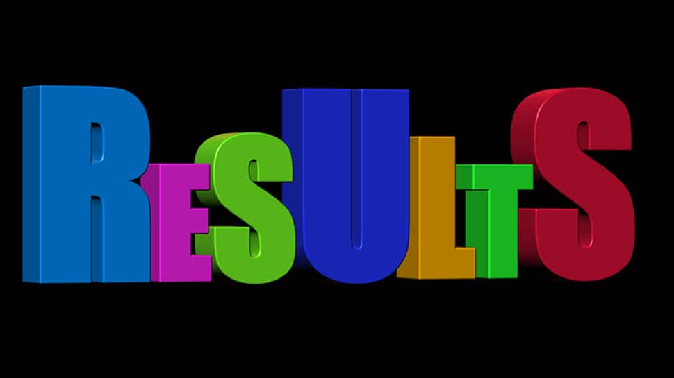 Maharashtra Board MSBSHSE SSC10th Result 2020 on mahresults.nic.in in 10 minutes