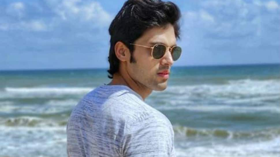 'Kasautii Zindagi Kay' actor Parth Samthaan, accused of violating quarantine rules after coronavirus diagnosis, clarifies why he stepped out of his home