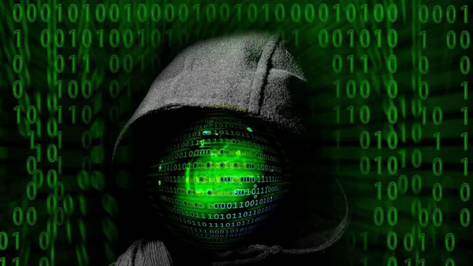 Malware, ransomware top cyberthreats in India: Microsoft report