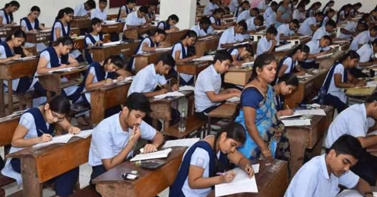 Sanskrit to be offered at all levels of school, higher education; Check ...