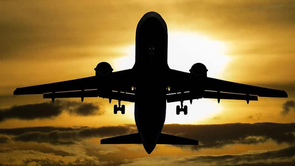 International commercial passenger flights will remain suspended till August 31: DGCA