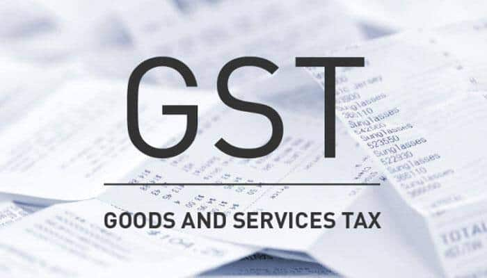 GST collections stand at Rs 87,422 crore in July 2020 as against Rs  1,02,082 crore in July 2019 | Economy News | Zee News